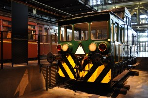 12 - 2016-02-12 - Schaarbeek - Train World 161