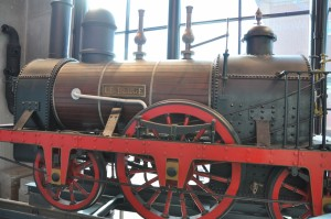 12 - 2016-02-12 - Schaarbeek - Train World 210