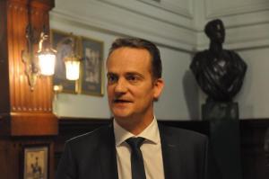 17 - 2018-12-18 - Verleihung Kronorden Rudolf Wagner 025