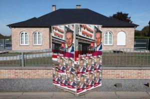 20181013 Wahlplakate 06