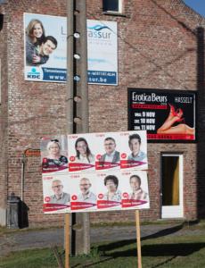 20181013 Wahlplakate 07