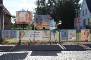20181013 Wahlplakate 08