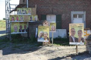 20181013 Wahlplakate 12