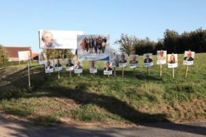 20181013 Wahlplakate 16