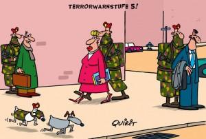 251115_Quirit-Terrorismus_1