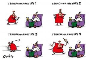 251115_Quirit-Terrorismus_3