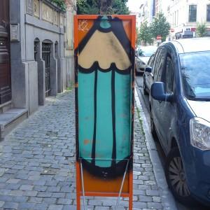 P1080639 Rue-E-Solvay-2